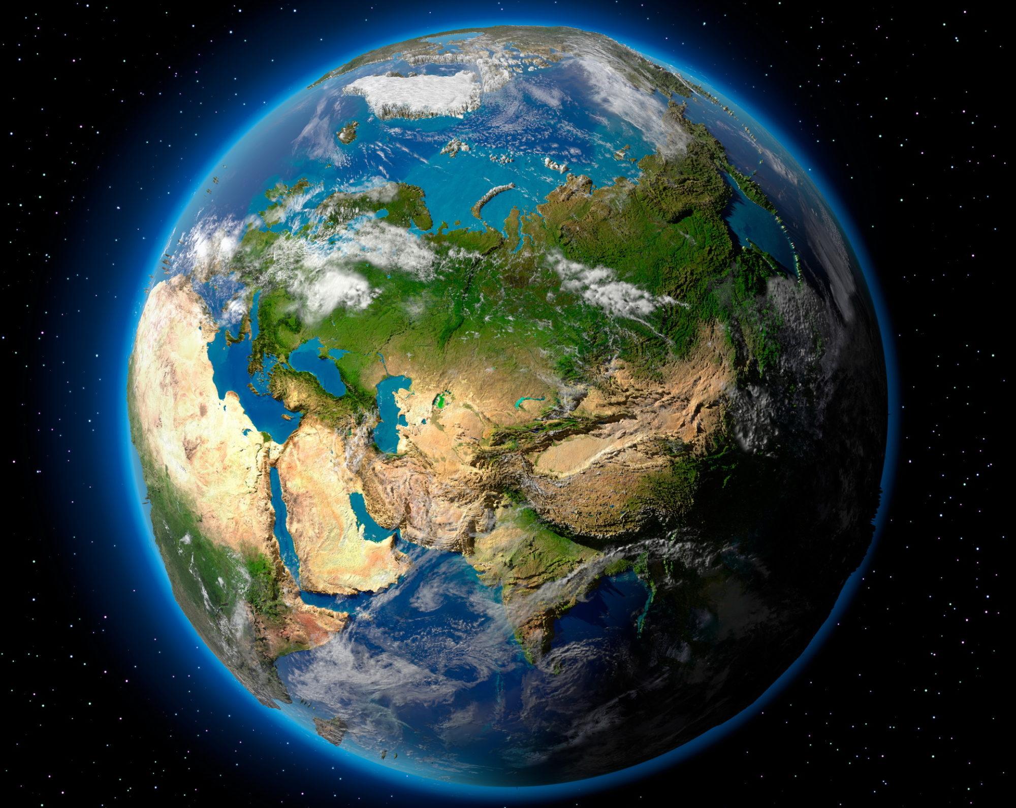 Липецкий Социально-экологический союз